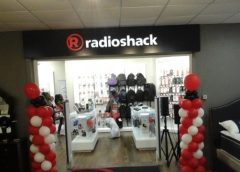 Radio Shack Comes to Courts Amidst Bankruptcy Filing