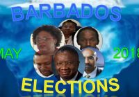 Barbados 2018 Election: Coalition in Sight?