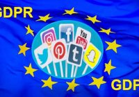 EU General Data Protection Regulations and You