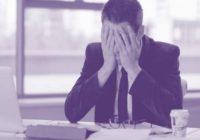 Marketing Main Cause of New Venture Failures